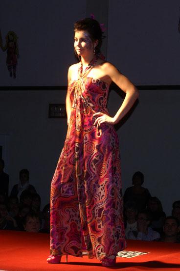 Nancy Mode